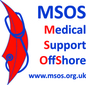 Medical Support Offshore Ltd